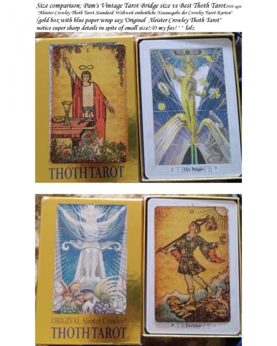 Tarot, Tea, & Me - A Tarot Reader's Community - The Tarot Forum