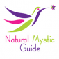 Natural Mystic Guide
