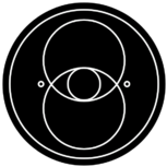modern oracle