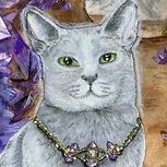 tarot_cat